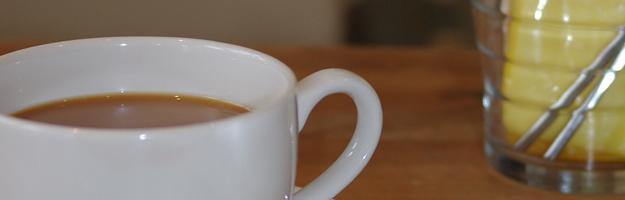 cafeimage01