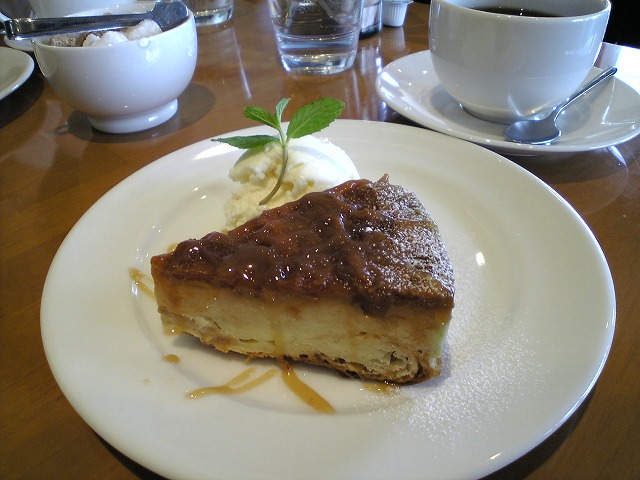 cake1197