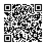 qr_cafemay